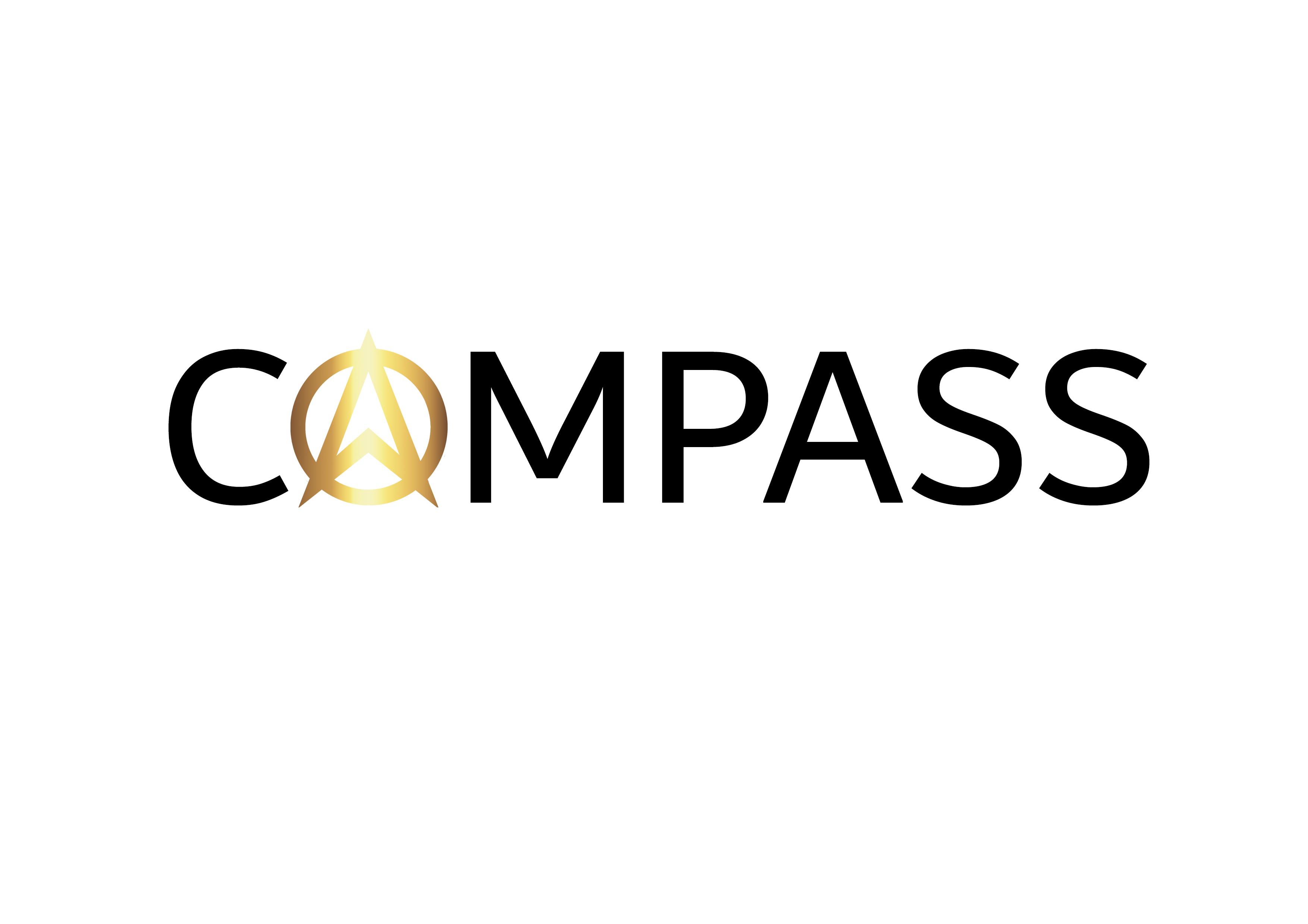 Team Compass